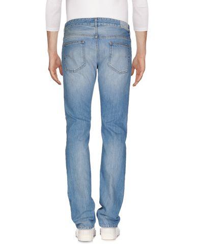 Mauro Grifoni Jeans lav frakt q84uF7
