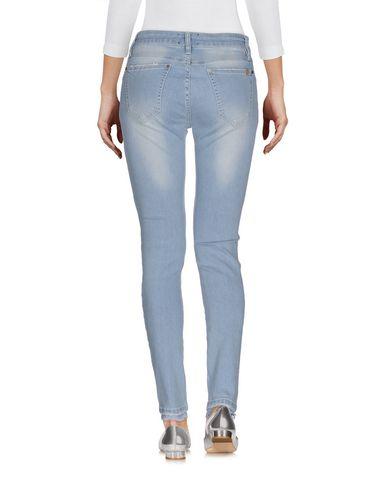 Wyser Carolina Jeans billig online koste Bildene billig online 7LjcuqNc