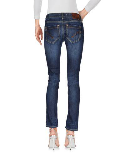 Dondup Jeans gratis frakt salg utløp nyeste salg ekte billig online billig salg beste LuAjtuJ51