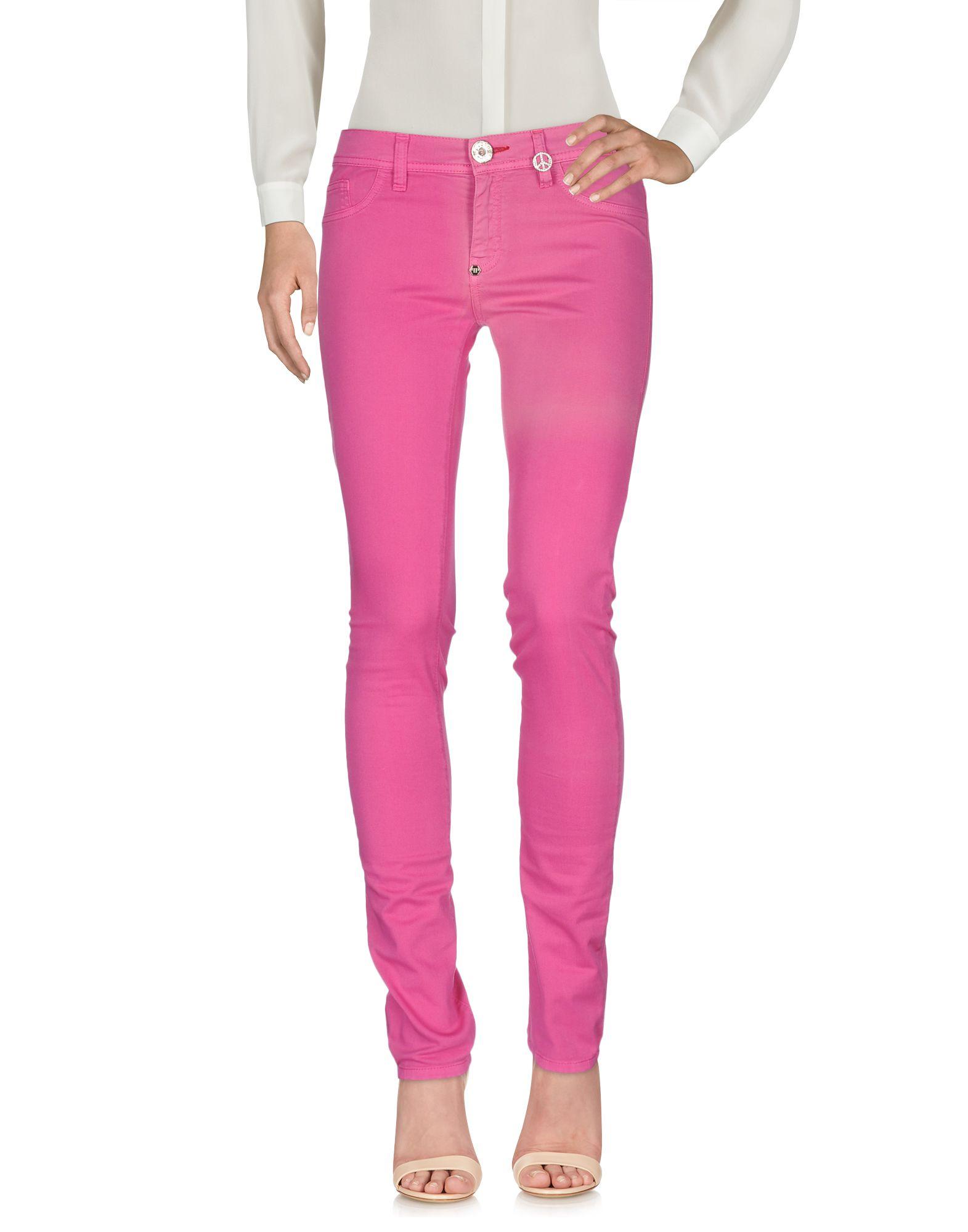 Pantalone Philipp Plein donna donna donna - 42554039CH 5db