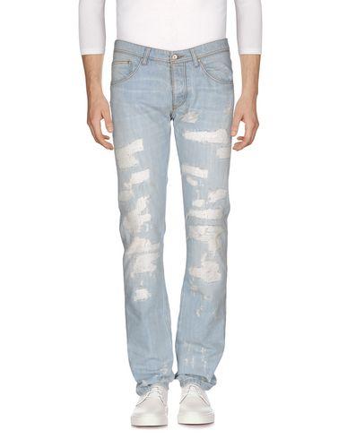 Ermanno Scervino Jeans klaring stort salg billig salg beste WdKGOZwG