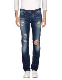 Jeans Reign uomo  skinny 4da5d9d12ed