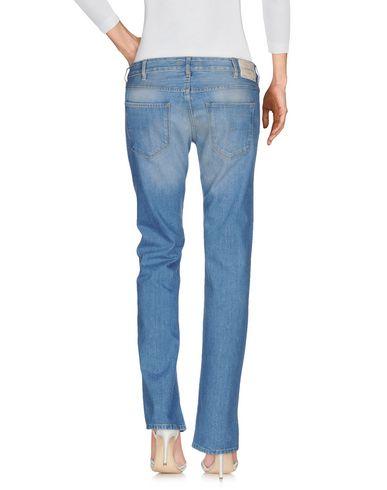 Mauro Grifoni Jeans kjøpe billig pris rabatt rimelig ouX0PzY