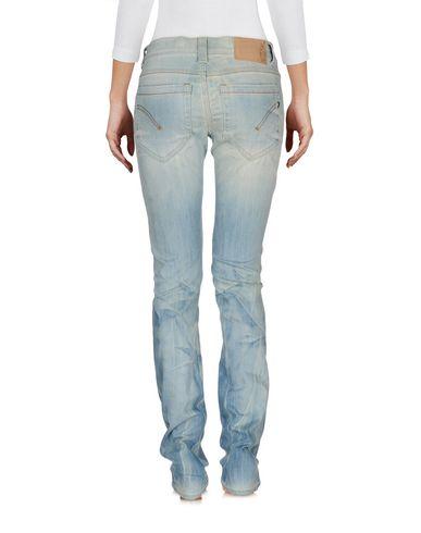 Dondup Denim Pants, Blue