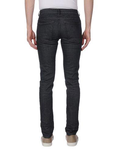 The.nim Jeans nicekicks for salg salg billigste pris billige salg priser pre-ordre billig pris eLn4MtqvZE