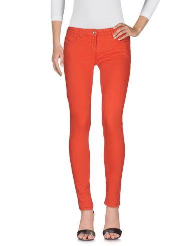 billig real Eastbay Patrizia Pepe Jeans nettbutikk fra Kina YNvzPWZJ