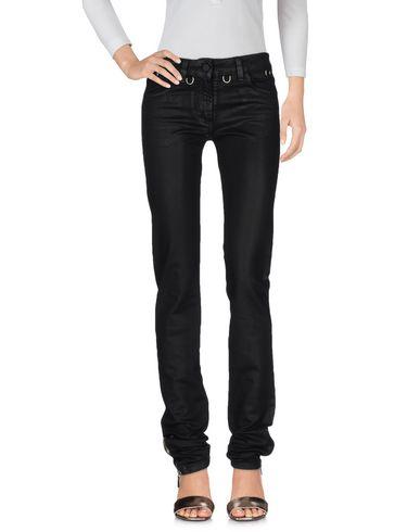 Pantalon Lagerfeld En Karl Noir Jean 1aqwAS