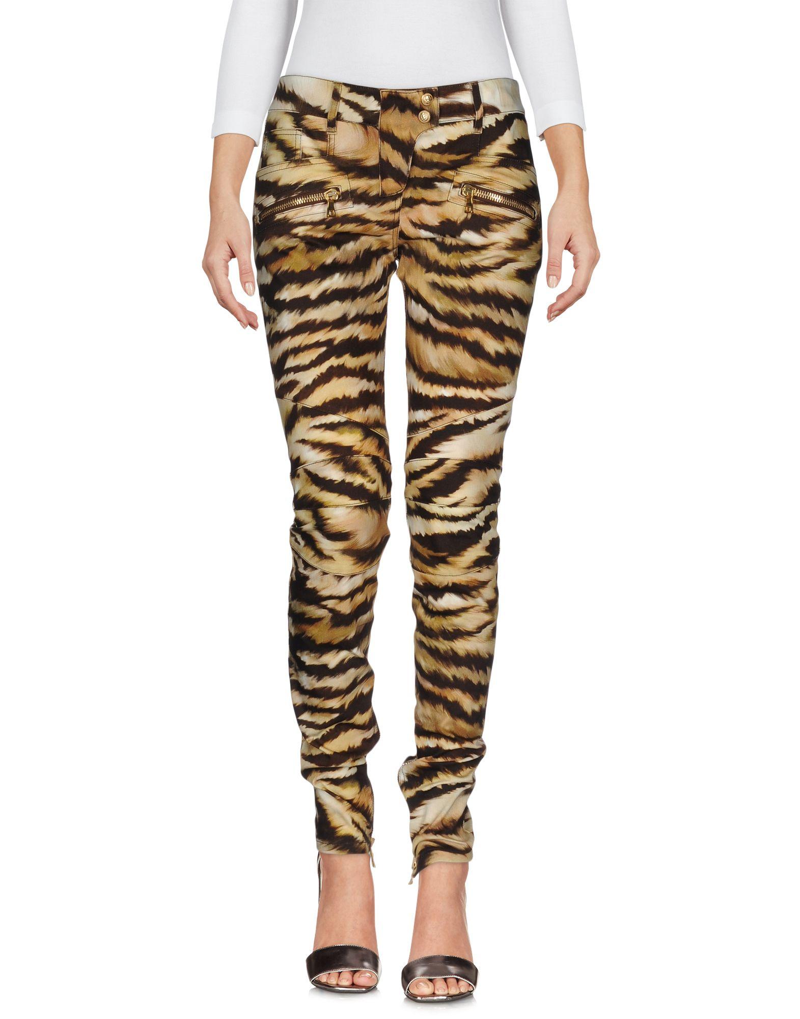 Pantaloni Jeans Balmain damen - 42554594DJ