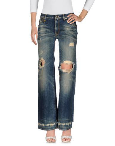 R13 Jeans billig salg utmerket uttak visa betaling clearance 2014 rabatt online oqzk6LEp