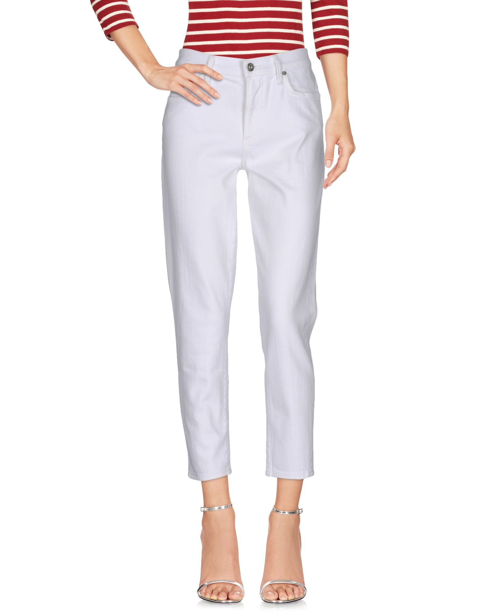 Pantaloni Jeans Citizens Of Humanity Donna - Acquista online su Bna2HejiME