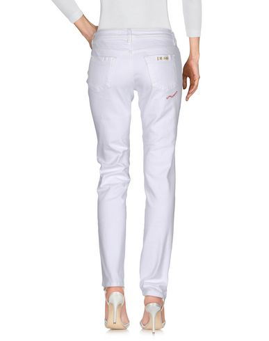 Just Cavalli Jeans reell for salg 68v7HuOb