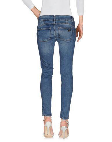 LIU •JO Jeans Billig 100% Garantiert Günstig Kaufen Outlet Offizielle Zum Verkauf C0RC5BVn