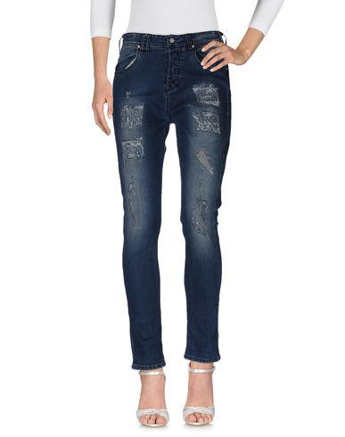 MET Jeans Günstig Kaufen Offizielle Seite Rabatt Bester Großhandel Fabrikpreis AHYLsP4f