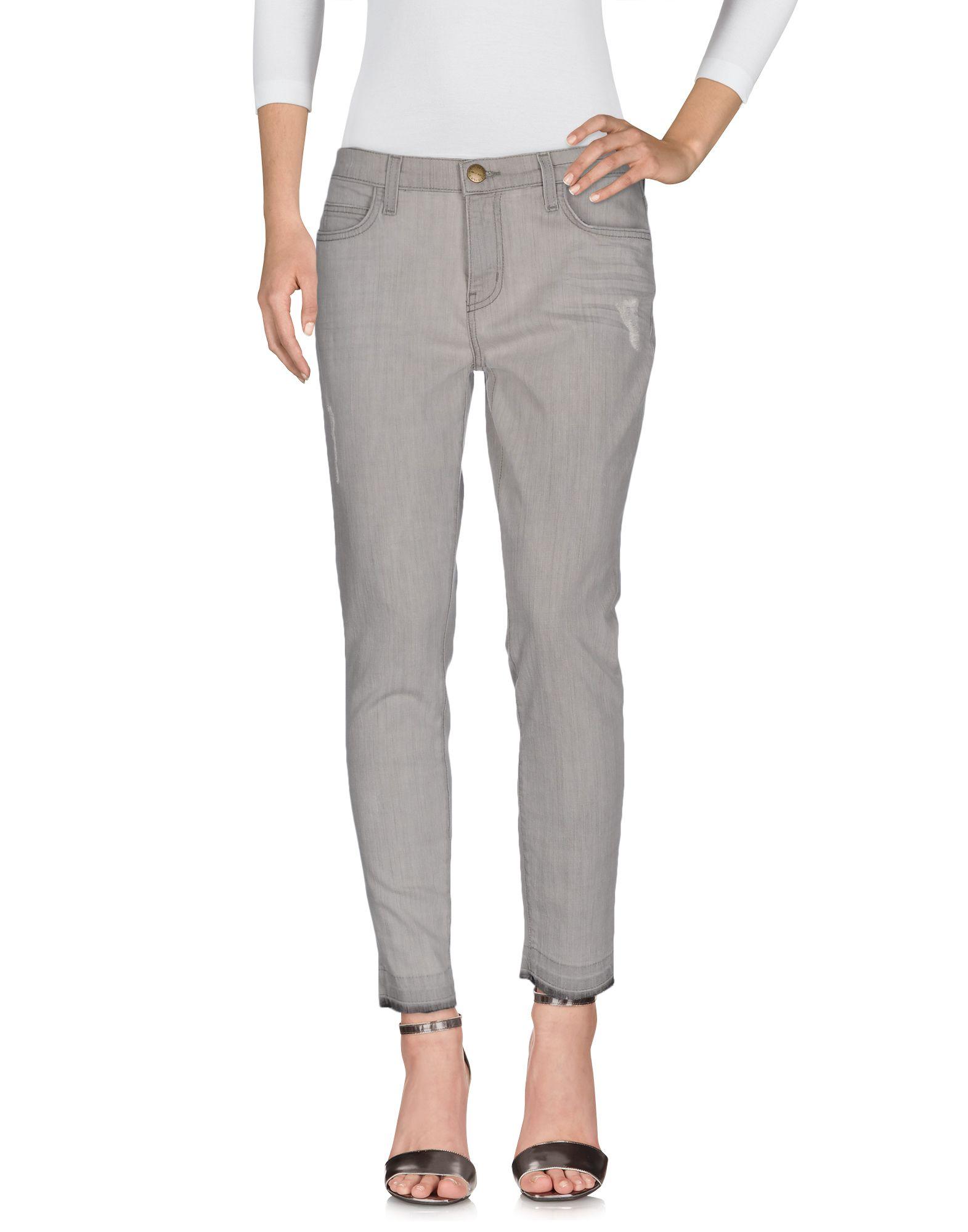 Pantaloni Jeans Current/Elliott Donna - Acquista online su Q9S9XA