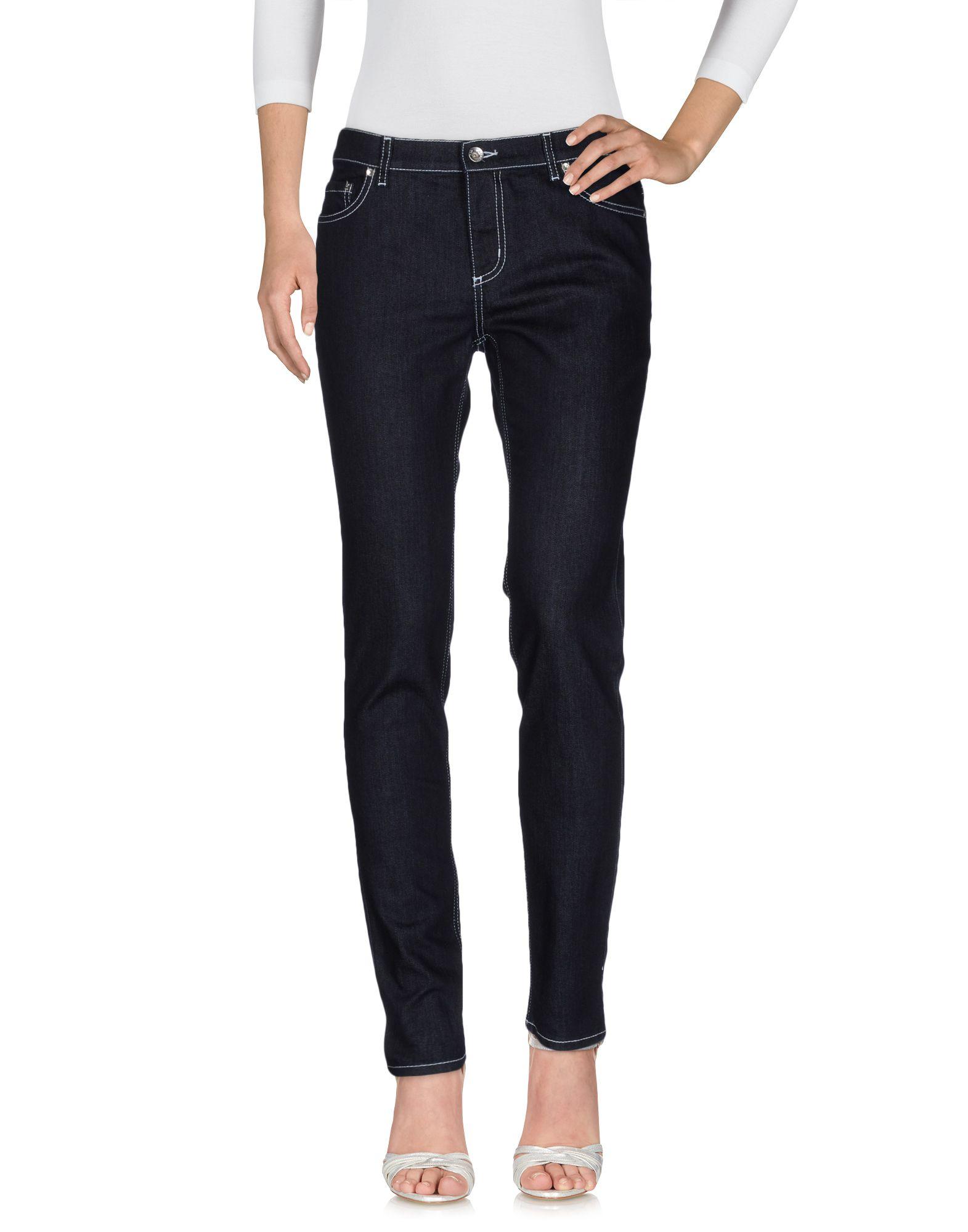 Pantaloni Jeans Redvalentino Donna - Acquista online su H0xOfgjc