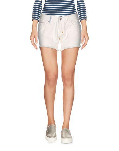 GAS Shorts