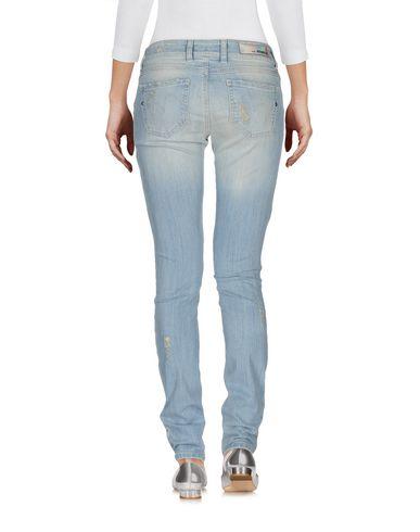 utløp falske salg rabatter Meth Jeans billig salg forsyning salg butikk kfef4fm