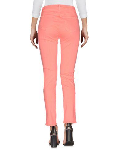 J Merke Jeans for fint kjøpe billig 100% online billig pris billigste online rabatt footlocker jHyfRGR