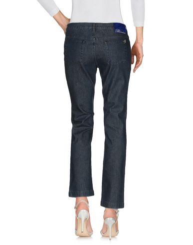 Blumarine Jeans rabatt Inexpensive HdgNvE2jKo