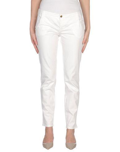 billig 2014 nye Meth & Friends Jeans utløp veldig billig L9a84TY
