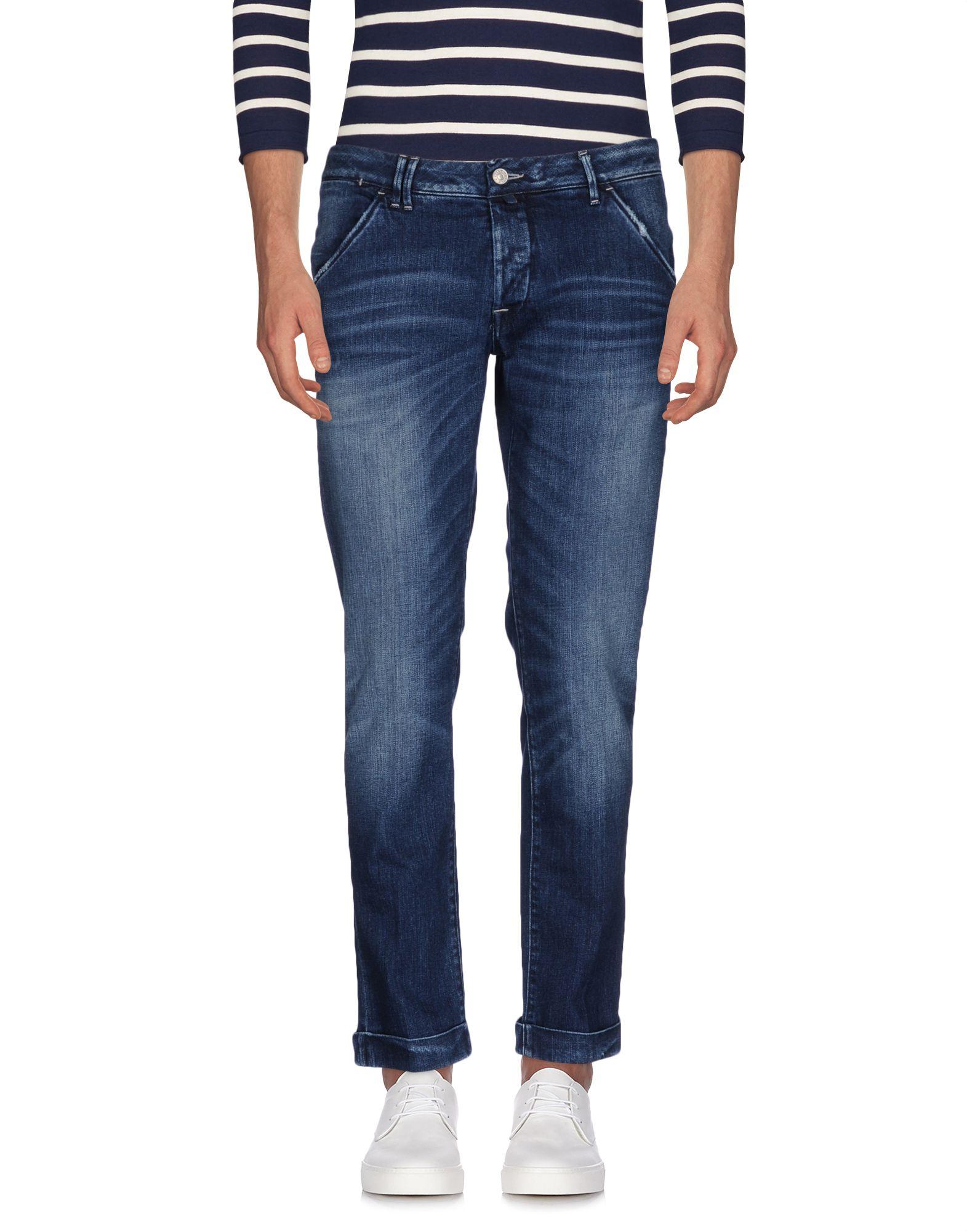 Pantaloni Jeans Cycle uomo - 42556582EU 42556582EU 42556582EU 673