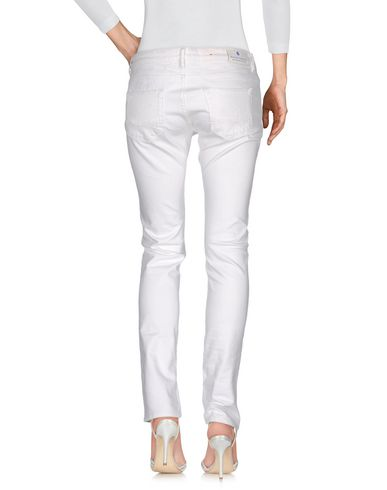 MAISON SCOTCH Jeans Billig Verkauf Erschwinglich OhamUF