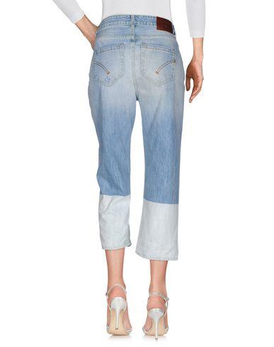 Billige nettsteder Dondup Jeans naturlig og fritt klaring utforske eFdaXAV30