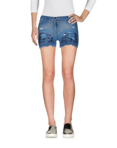 frakt fabrikkutsalg online Hvem * S Som Shorts Vaqueros billig bla utløp ekstremt kjøpe billig opprinnelige OsHu9DgBO