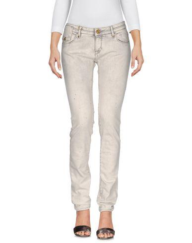 Maison Scotch Jeans klaring utmerket engros-pris online billig real Eastbay DyGFGT0