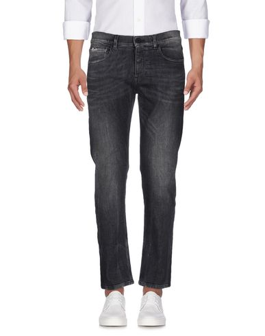 Pence Jeans siste salg opprinnelige online footaction for salg Xw6mwn