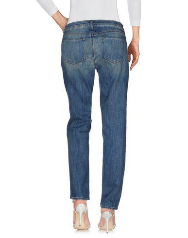 J Brand Denim Pants, Blue