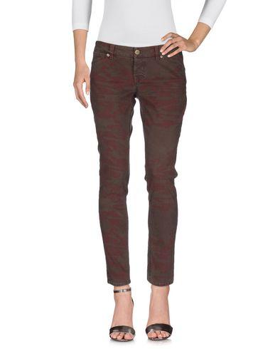 2W2M Jeans