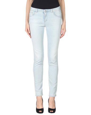 Armani Jeans Jeans rabatt rask levering SQO79aWKD0