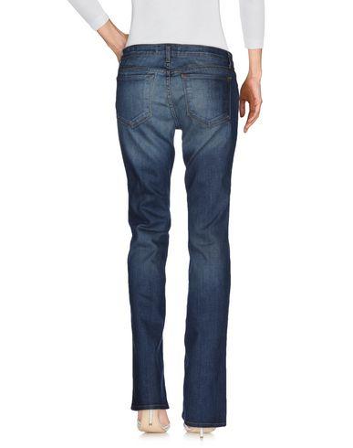 J Merke Jeans gratis frakt Eastbay billig topp kvalitet IVdqiNIW
