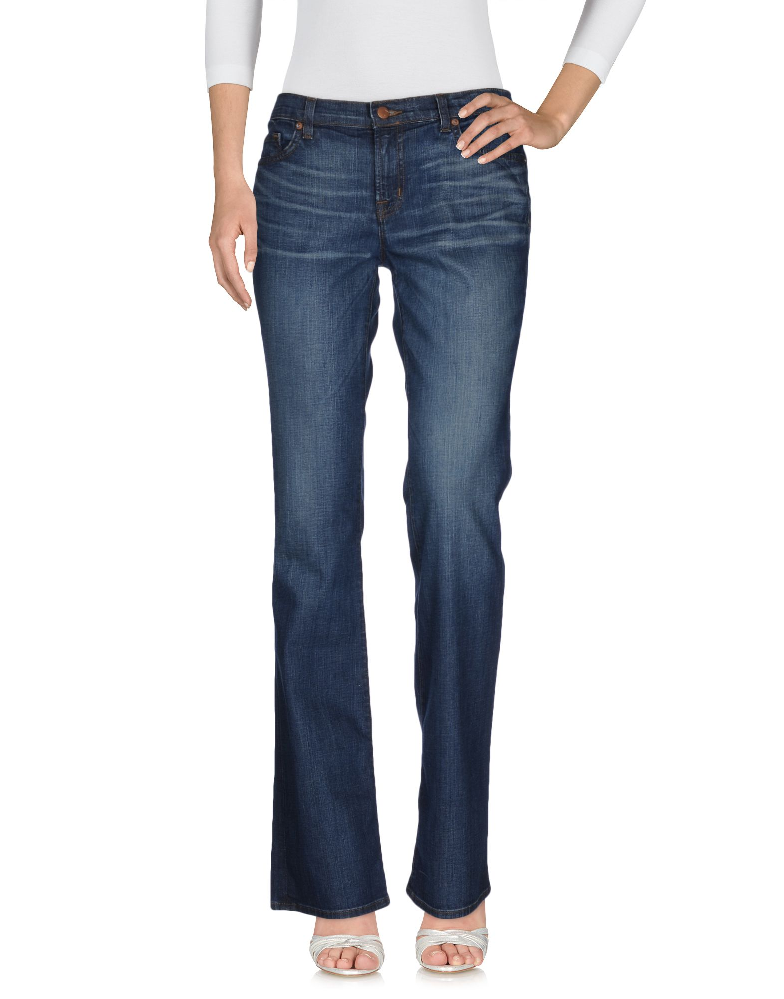Pantaloni Jeans J Brand Donna - Acquista online su vO9a6Aq