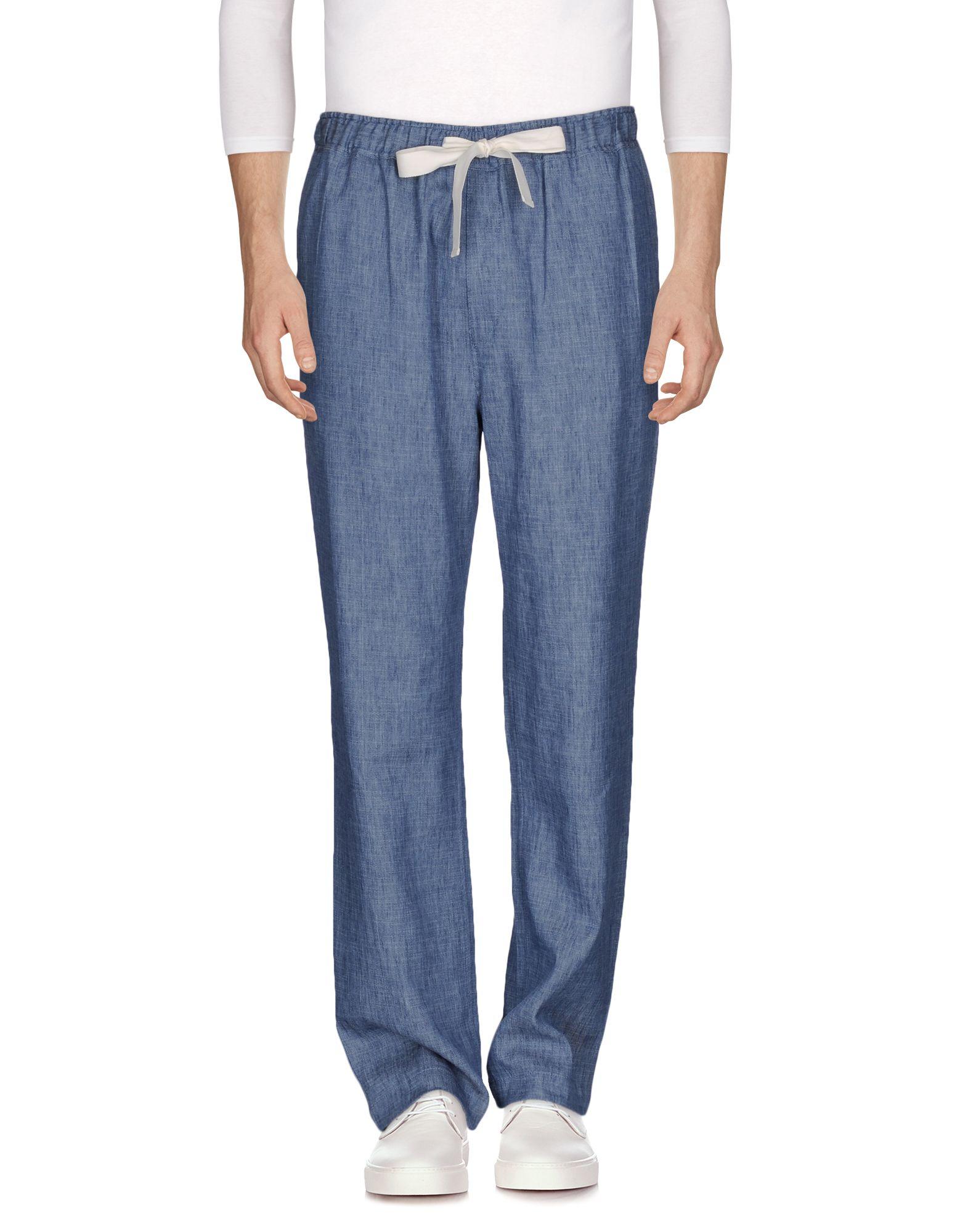 Pantaloni Jeans Msgm Donna - Acquista online su