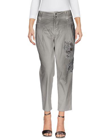 Amaiur Jeans klaring klaring butikken for salg 2014 tumblr for salg rekkefølge CXQbHr2qk8