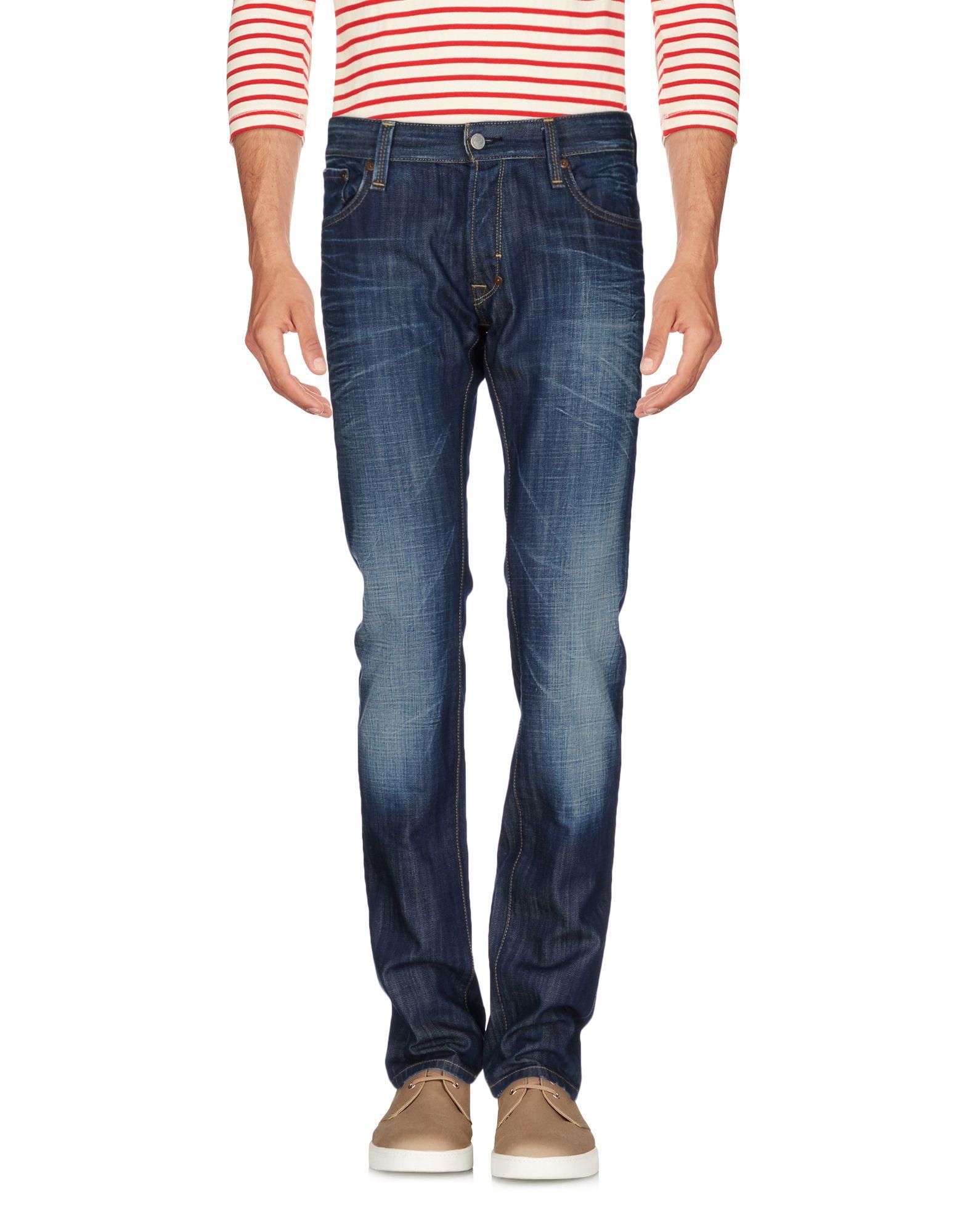 Pantaloni - Jeans Ra-Re Uomo - Pantaloni 42558115ST 5d93e1