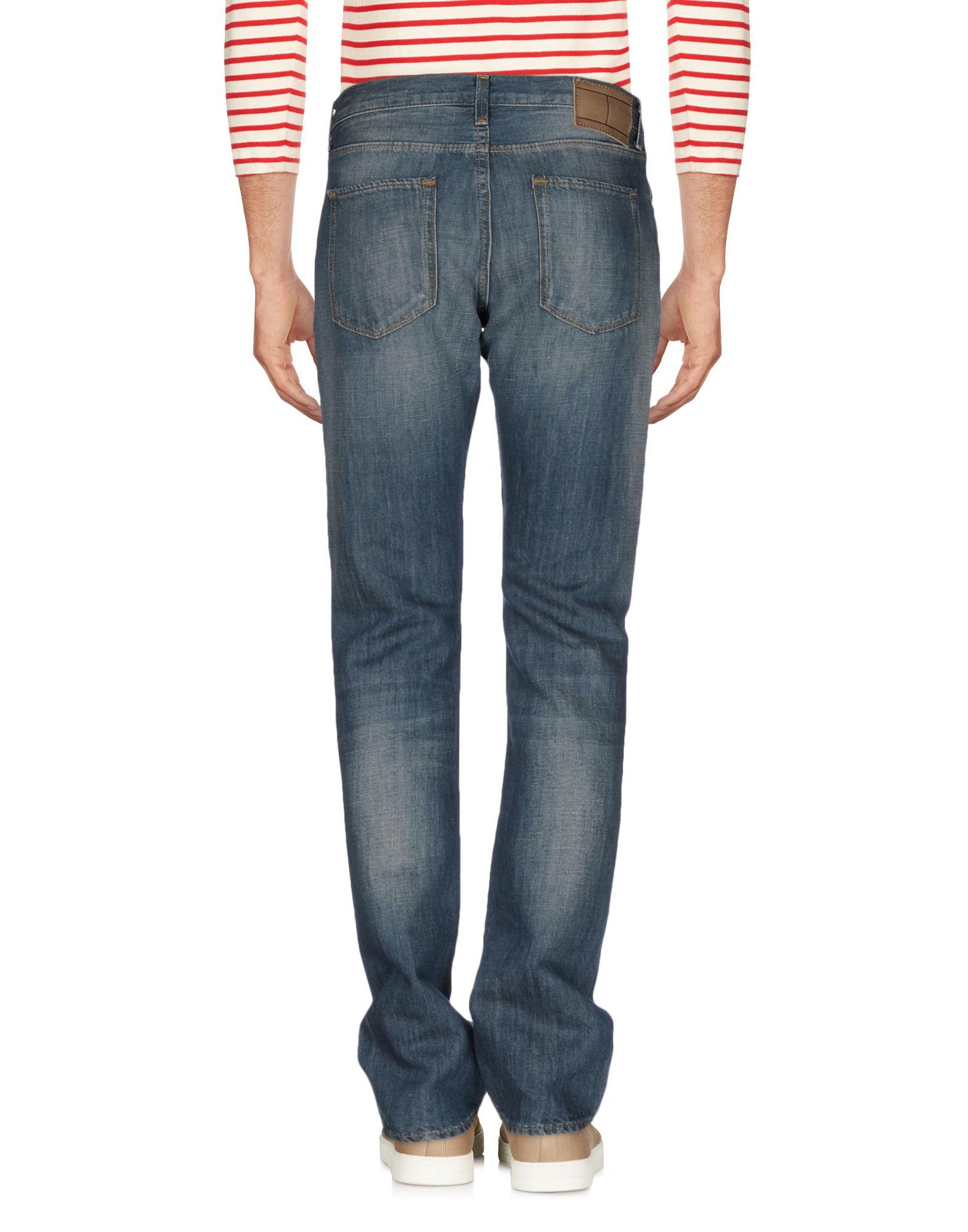Pantaloni Jeans Tommy Hilfiger Uomo Uomo Uomo - 42558271AN 438514