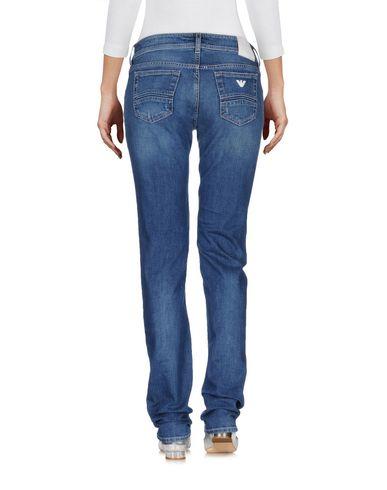 rabatt profesjonell Armani Jeans Jeans kjøpe billig CEST gratis frakt Manchester q3V1HaOWB