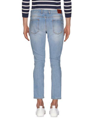 tilbud med mastercard online Michael Kull Jeans samlinger på nettet ekte billig online utløp komfortabel Jnr6Kuik