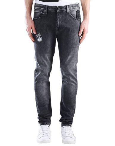 JEANS Jeans PEPE JEANS Jeans Jeans JEANS PEPE JEANS PEPE PEPE Jeans PEPE PEPE JEANS JEANS Jeans Jeans ESxqA