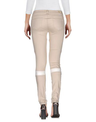 salg mote stil klaring autentisk Paige Jeans fLgUg99a