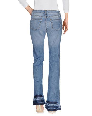 Loft Og Låve Pantalones Vaqueros billig salg engros-pris salg avtaler billig pre-ordre gratis frakt real 72ozLx