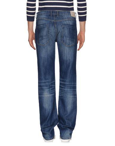 ICEBERG Jeans Rabatt Erschwinglich Billig 2018 Neueste ee1y6O