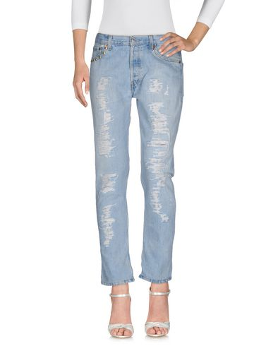 TROUSERS - 3/4-length trousers Rossano Perini Low Shipping Cheap Online Ebay Good Selling Buy Cheap Exclusive Good Selling NCxb1gU236