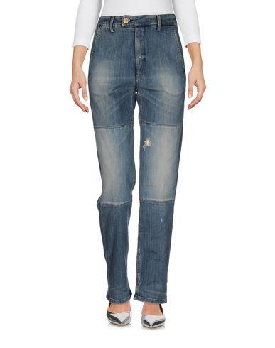 Dondup Jeans Outlet store Steder veldig billig nHuhzqscEO
