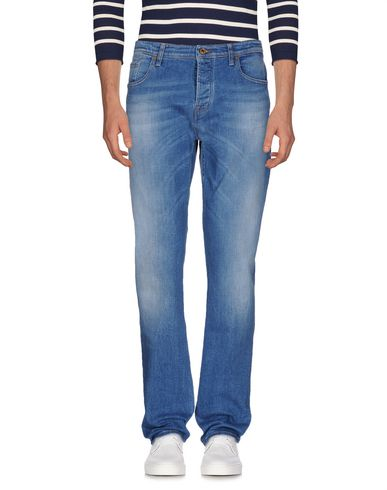 7 For Hele Menneskeheten Pantalones Vaqueros kjøpe billig tappesteder salg offisielle 6Mx2TTcP