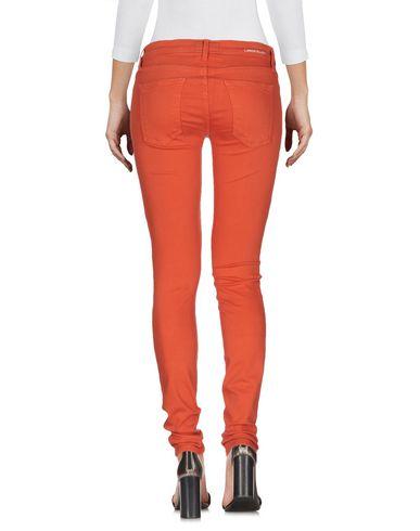 CURRENT/ELLIOTT Jeans Mit Mastercard Online-Verkauf Niedriger Preis Versandkosten Für Online-Verkauf sTDKCfCPhe