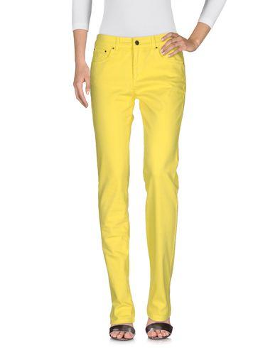 NATAN EDITION 5 Jeans Amazon Footaction Freies Verschiffen Heißen Verkauf Billige Sneakernews Mit Paypal Verkauf Online HknNc7YC